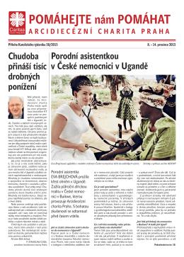 Příloha ke stažení - Arcidiecézní charita Praha