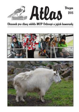 Atlas2015-02