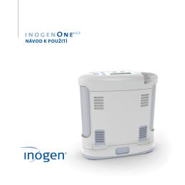 C - Inogen