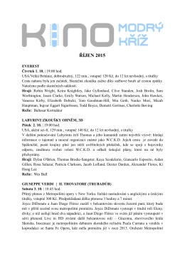 program ŘÍJEN 2015 (1)