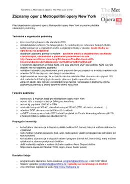 nabídka sezóna 2015/2016pdf
