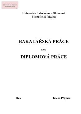 the PDF file - Katedra divadelních, filmových a mediálních