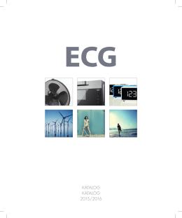 7376 K+B PROGRES katalog ECG 2016 - 18 - vp
