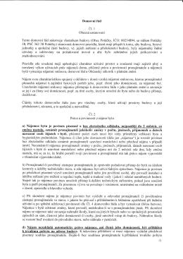 lŽívány a udržovány na požadované úrovni a aby bylo zabráněno