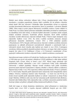 Analytický text