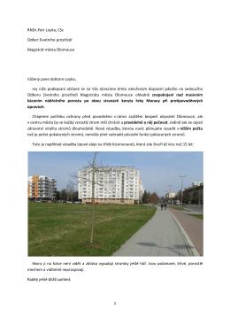 zde - Hnutí Duha Olomouc