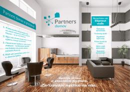 zde - Partners