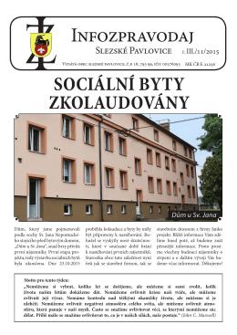 IZ_c.III_11_2015 - Slezské Pavlovice