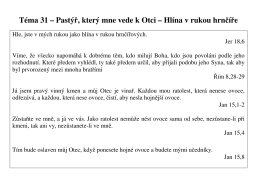 pralist_31