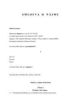 Zobrazit v PDF - seniori