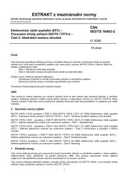 CEN ISO TS 16403-2