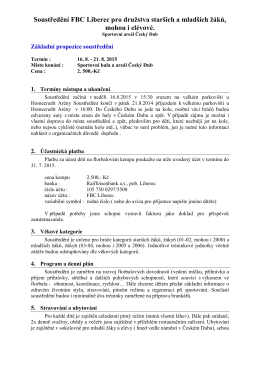 Propozice Soustredeni2015_CD