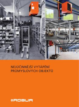 Katalogový list řady G