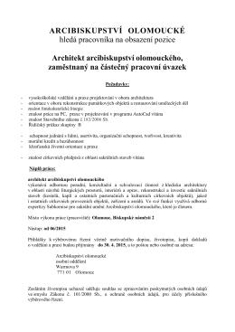 V měsíci červenci byly provedeny v rejstříku Ministerstva kultury ČR