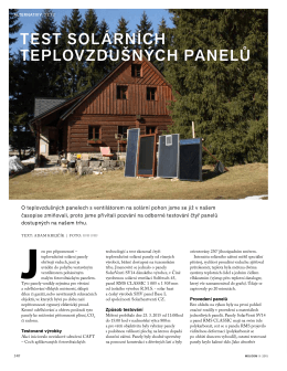 Test solarnich panelu_MD09