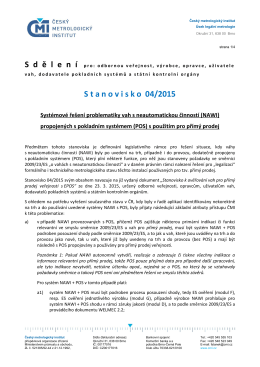 Stanovisko 04-2015 (NAWI+POS)