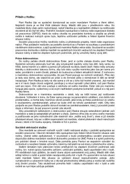 Ke stažení ve formátu PDF