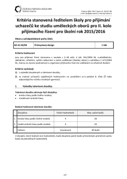 Praskova 8, 746 01 Opava, tel