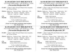 Zvadlo 2016_32 - Hrejkovická 20
