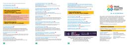 17.10.2015 ve formátu pdf - Národní eucharistický kongres 2015