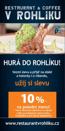 10 % *