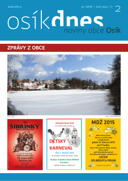 OSÍK ÚNOR TISK.cdr