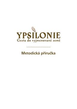 Ypsilonie_prirucka_v_01 WEB
