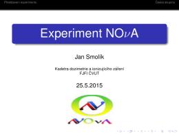 Smolik_NOVA