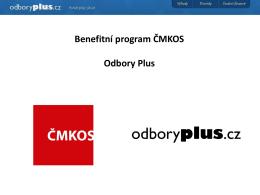 Prezentace programu OP - 2.9.2015