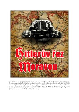 D.Šilar - dálnice