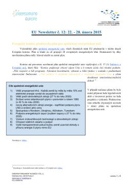 EU Newsletter_unor_4