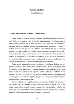 PDF 105.3 KB