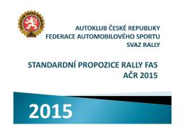 formát PDF (Tomáš Kunc, 21.2.2015)