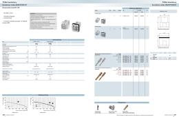 Oprava stránek 487, 499, 501, 513, 559 [PDF, 0