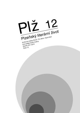 pdf - Knihovna města Plzně