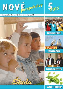 Otevřít PDF - Brněnská tisková misie