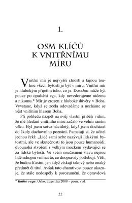 new – Z utrpeni k radosti_130x200_PRED TLACOU.indd