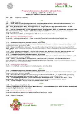 Program konference Skutečně zdravá škola.docx