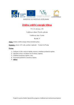 52/150 - ŠKOLA Žďár nad Sázavou