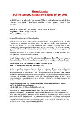TZ zrušení koncertu 10 10.rtf