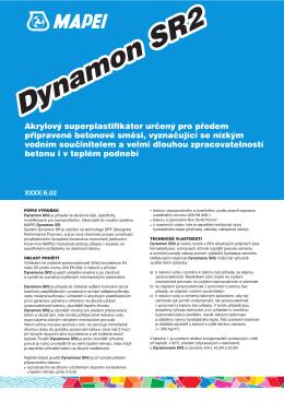 dynamon sr2.cdr