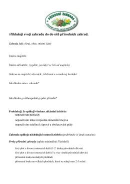 pdf vhodném pro tisk
