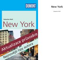 NEW YORK-AKTUALIZACE2.indd