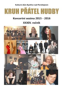 KPH 2015 skládačka mail - Kulturní dům