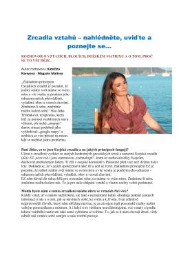 CELÝ ROZHOVOR v pdf. souboru ZDE