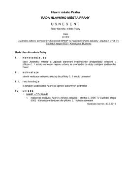 Materiál_do_Rady_HMP_-_PDF_eBook-Tisk_č.R