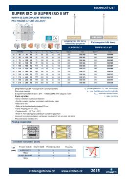 SUPER ISO II_2015.xlsx