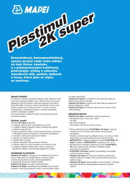 Plastimul 2K super.cdr