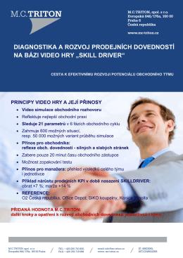 zde - MC-TRITON.cz