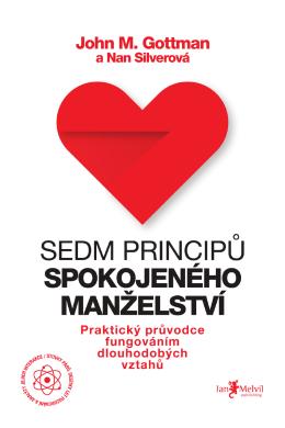 Stáhnout - Jan Melvil Publishing
